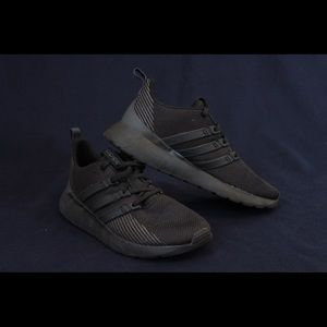 Adidas ortholite shoes